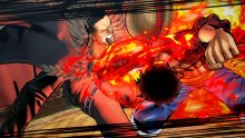One-Piece-Burning-Blood_28-09-2015_screenshot-7