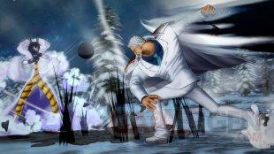 One Piece Burning Blood 28 11 2016 screenshot (16)