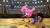 One Piece Burning Blood (3)