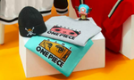 One Piece : celio* lance une collection officielle avec des tee-shirts et sweats, un bomber et un bonnet