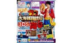 one piece great pirate colosseum 20 05 2016 scan