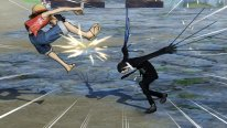 One Piece Pirate Warriors 3 02 02 2015 screenshot (19)