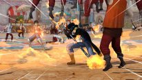 One Piece Pirate Warriors 3 02 02 2015 screenshot (26)