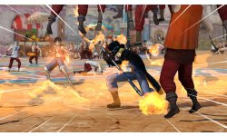 One Piece Pirate Warriors 3 02 02 2015 screenshot (26)