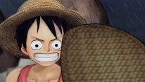 One Piece Pirate Warriors 3 02 02 2015 screenshot (28)