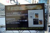 One Piece Pirate Warriors 3 15 02 15 (3)