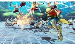 One Piece Pirate Warriors 3 17.01.2015  (4)