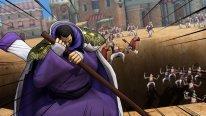 One Piece Pirate Warriors 3 22.12.2014  (10)