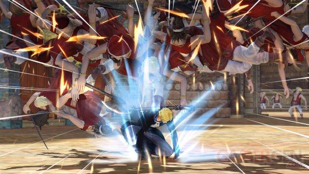 One Piece Pirate Warriors 3 22.12.2014  (12)