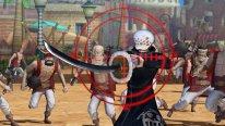 One Piece Pirate Warriors 3 22.12.2014  (2)