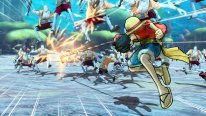 One Piece Pirate Warriors 3 22.12.2014  (7)
