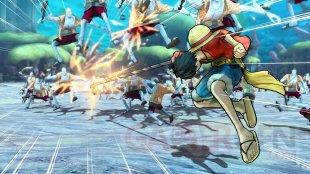 One Piece Pirate Warriors 3 22.12.2014  (7)