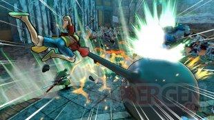 One Piece Pirate Warriors 3 22.12.2014  (9)