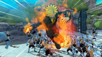 one piece pirate warriors 3  (5)