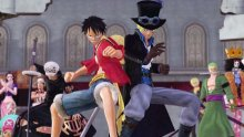 One-Piece-Pirate-Warriors-3_head