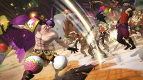 One Piece Pirate Warriors 4 01 01 06 2020
