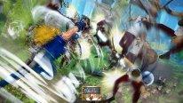 One Piece Pirate Warriors 4 01 11 08 2020