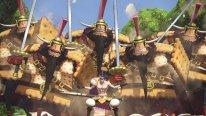 One Piece Pirate Warriors 4 02 01 06 2020