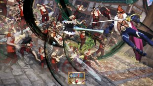 One Piece Pirate Warriors 4 02 04 09 2020