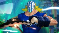 One Piece Pirate Warriors 4 02 11 08 2020