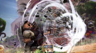 One Piece Pirate Warriors 4 02 18 09 2020