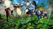 One Piece Pirate Warriors 4 03 11 08 2020