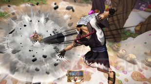 One Piece Pirate Warriors 4 03 18 09 2020