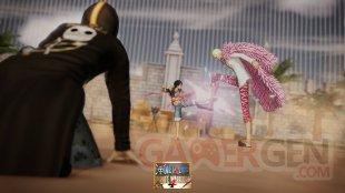 One Piece Pirate Warriors 4 03 18 11 2019