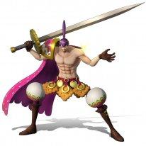 One Piece Pirate Warriors 4 04 01 06 2020