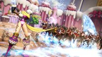 One Piece Pirate Warriors 4 06 01 06 2020