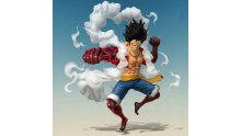 One-Piece-Pirate-Warriors-4-07-14-10-2019