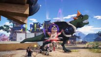 One Piece Pirate Warriors 4 Ivankov screenshot 28 01 2020