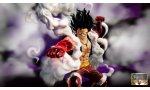 one piece pirate warriors 4 katakuri annonce jouable detour scan visuels luffy snakeman diffuses