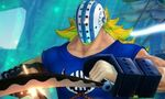 MAJ One Piece: Pirate Warriors 4, Killer confirmé en DLC par un scan