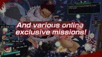One Piece Pirate Warriors 4 Marco screenshot 28 01 2020