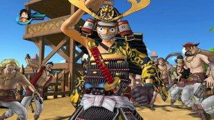 One Piece  Pirate Warriors Treasure Edition 29.11.2013 (2)