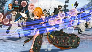 One Piece  Pirate Warriors Treasure Edition 29.11.2013 (5)