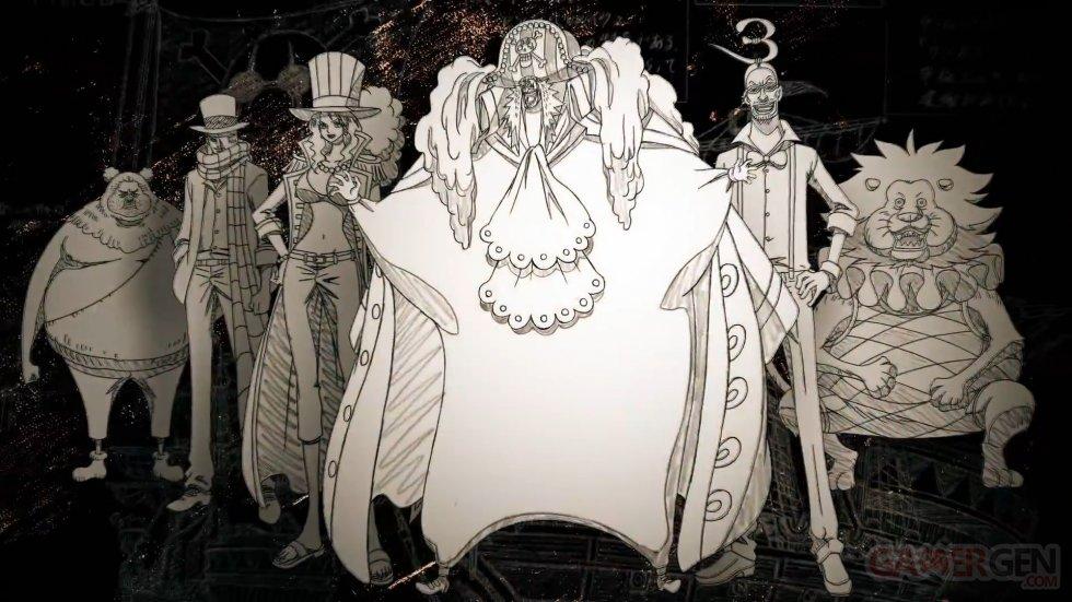 Image One-Piece-Stampede-19-21-02-2019 - GAMERGEN COM