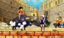 One Piece Super Grand Battle X 25 08 2014 screenshot 2