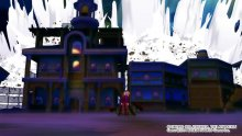 One Piece Unlimited World Red 02.07.2014  (1)