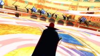 One Piece Unlimited World Red 12.05.2014  (26)