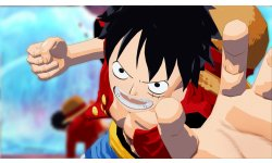 One Piece Unlimited World Red Deluxe Edition 15 05 2017 screenshot (5)