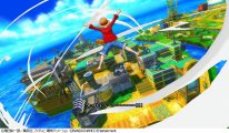 One Piece Unlimited World Red Deluxe Edition images (2)