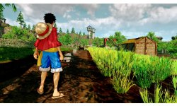 One Piece World Seeker 06 11 12 2017
