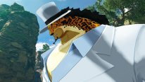 One Piece World Seeker 13 21 08 2018