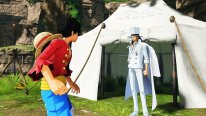 One Piece World Seeker 14 21 08 2018