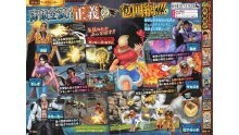 One-Piece-World-Seeker_17-08-2018_scan