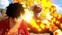 One Piece World Seeker 24 21 08 2018