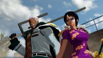 One Piece World Seeker 25 21 08 2018