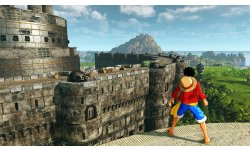 One Piece World Seeker 26 09 02 2018